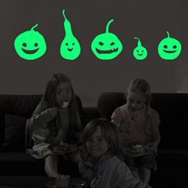 Six-Timid-Ghosts-Wall-Decals-Halloween-Decorations-Glow-in-the-Dark-XYIYI-Spooky-Wall-Stickers-for-Halloween-Party-Kids-Home-Room-Dcor-0-0