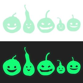 Six-Timid-Ghosts-Wall-Decals-Halloween-Decorations-Glow-in-the-Dark-XYIYI-Spooky-Wall-Stickers-for-Halloween-Party-Kids-Home-Room-Dcor-0-3