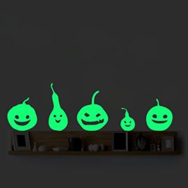 Six-Timid-Ghosts-Wall-Decals-Halloween-Decorations-Glow-in-the-Dark-XYIYI-Spooky-Wall-Stickers-for-Halloween-Party-Kids-Home-Room-Dcor-0-4