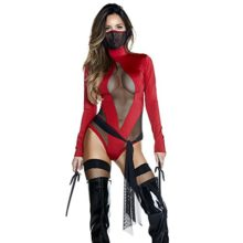 Slay-Something-Sexy-Ninja-Costume-0