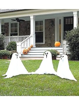 Small-Light-Up-Ghostly-Group-Decoration-0