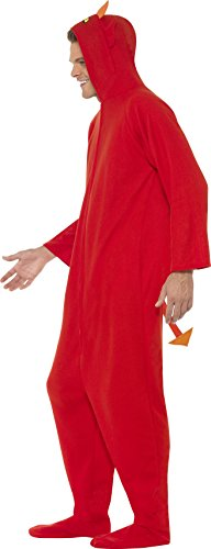 Smiffys-Mens-Devil-Jumpsuit-Costume-0-1