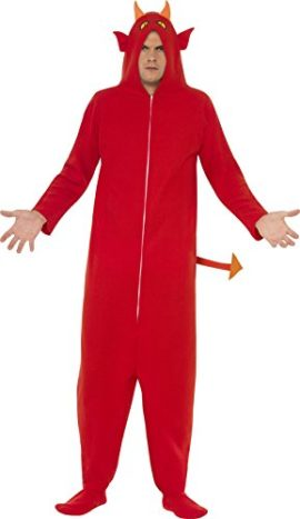Smiffys-Mens-Devil-Jumpsuit-Costume-0