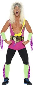 Smiffys-Mens-Retro-Wrestler-Costume-0