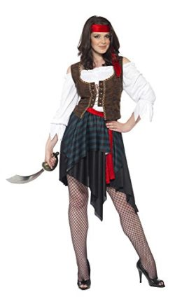 Smiffys-Pirate-Lady-Costume-0-1