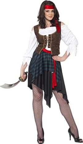 Smiffys-Pirate-Lady-Costume-0