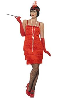 Smiffys-Womens-1920s-Black-Flapper-Costume-0