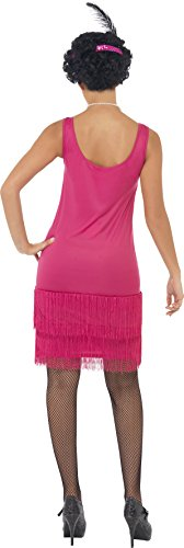 Smiffys-Womens-20s-Funtime-Flapper-Costume-0-0