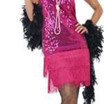 Smiffys-Womens-20s-Funtime-Flapper-Costume-0