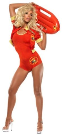 Smiffys-Womens-Baywatch-All-In-One-Bodysuit-0