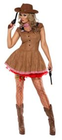 Smiffys-Womens-Fever-Wild-West-Costume-0
