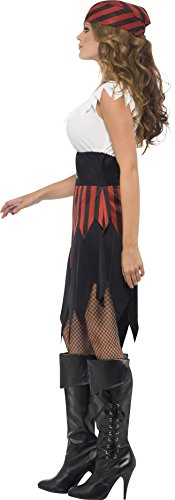 Smiffys-Womens-Pirate-Wench-Costume-0-1