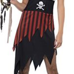 Smiffys-Womens-Pirate-Wench-Costume-0