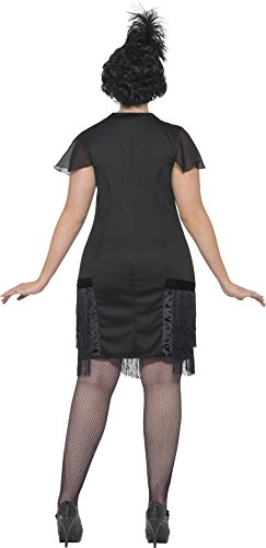 Smiffys-Womens-Plus-Size-1920s-Flapper-Costume-0-0