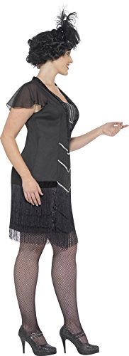 Smiffys-Womens-Plus-Size-1920s-Flapper-Costume-0-1