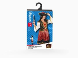 Smiffys-Womens-Plus-Size-Pirate-Lady-Costume-0-2
