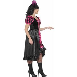 Smiffys-Womens-Plus-Size-Wild-West-Saloon-Girl-Costume-0-0