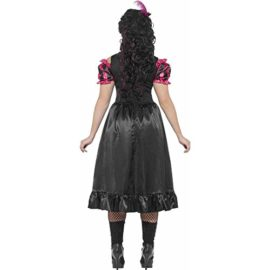 Smiffys-Womens-Plus-Size-Wild-West-Saloon-Girl-Costume-0-1