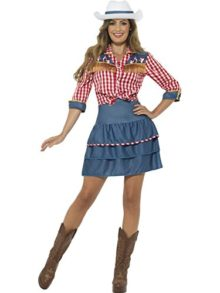Smiffys-Womens-Rodeo-Doll-Costume-0