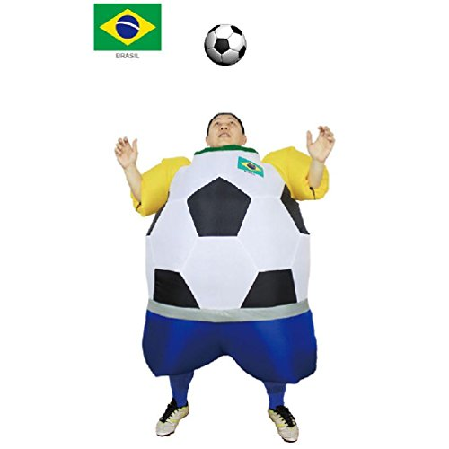 Soccer-Inflatable-Fat-Suit-Football-Soccer-Mascot-Costume-Party-Fancy-Blow-Up-Dress-Carnival-Inflatable-Ball-Suit-0