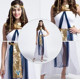 Sorrica-Womens-Deluxe-Halloween-Cosplay-Costume-Role-Play-Dress-Up-Outfit-0-3