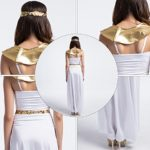 Sorrica-Womens-Deluxe-Halloween-Cosplay-Costume-Role-Play-Dress-Up-Outfit-0-4
