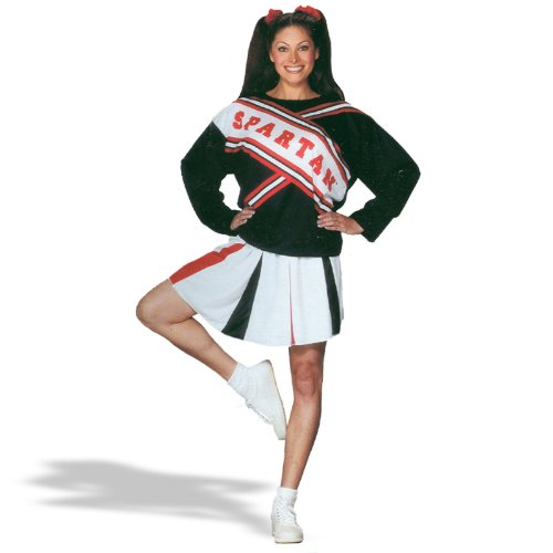 Spartan-Cheerleader-Costume-ST-0