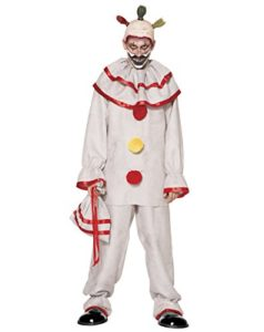 Spirit-Halloween-Adult-Twisty-The-Clown-Costume-American-Horror-Story-Freak-Show-0