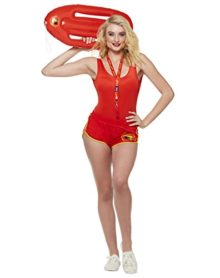 Spirit-Halloween-Adult-Womens-Baywatch-Costume-Baywatch-0