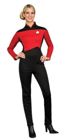 Star-Trek-The-Next-Generation-Deluxe-Jumpsuit-Costume-0