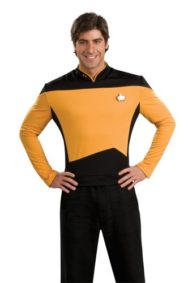 Star-Trek-The-Next-Generation-Deluxe-Shirt-Costume-0