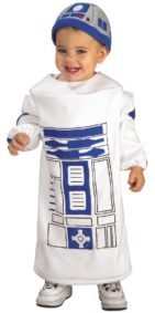 Star-Wars-Baby-Bunting-R2D2-Costume-0