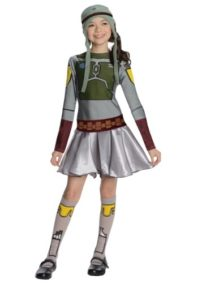 Star-Wars-Boba-Fett-Costume-Dress-0