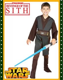 Star-Wars-Childs-Anakin-Skywalker-Costume-0