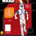 Star-Wars-Childs-Clone-Trooper-Costume-Medium-0-0