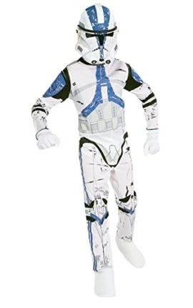 Star-Wars-Childs-Clone-Trooper-Costume-Medium-0