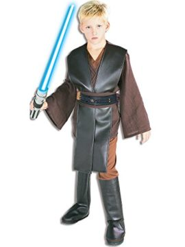 Star-Wars-Childs-Deluxe-Anakin-Skywalker-Costume-0
