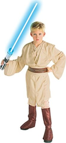 Star-Wars-Childs-Deluxe-Obi-Wan-Kenobi-Costume-0