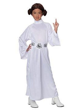 Star-Wars-Childs-Deluxe-Princess-Leia-Costume-0-0