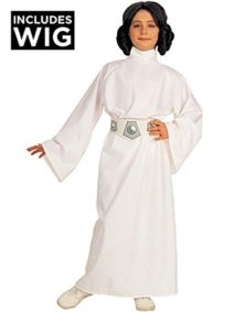 Star-Wars-Childs-Deluxe-Princess-Leia-Costume-0