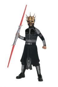 Star-Wars-Childs-Savage-Opress-Costume-0