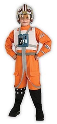 Star-Wars-Childs-X-Wing-Pilot-Costume-0