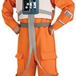 Star-Wars-Childs-X-Wing-Pilot-Costume-Large-0