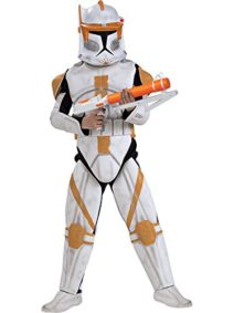 Star-Wars-Clone-Wars-Clone-Trooper-Childs-Deluxe-Commander-Cody-Costume-0