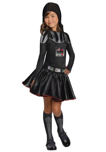 Star-Wars-Darth-Vader-Costume-Dress-0