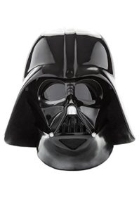 Star-Wars-Darth-Vader-Standard-Version-Helmet-0