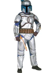 Star-Wars-Deluxe-Childs-Jango-Fett-Costume-0