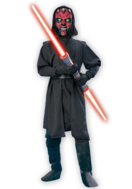Star-Wars-Deluxe-Darth-Maul-Childs-Costume-0