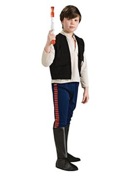 Star-Wars-Deluxe-Han-Solo-Childs-Costume-0