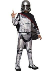 Star-Wars-Episode-VII-Captain-Phasma-Kids-Costume-SMALL-0